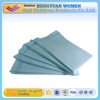 Hospital Disposable Underpad Manufacturer in china