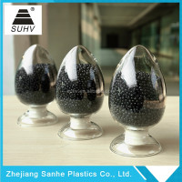 Wholesale Products China Pp Plastic Dana Manufacturer