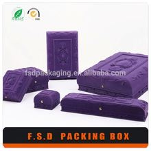 Factory Wholesale Price Custom Sex Toy Packaging Box