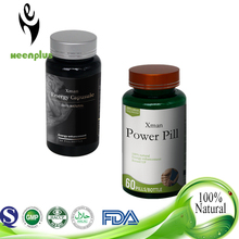Hot Sale herbal male enhancement pills blue pill for men sex women want man