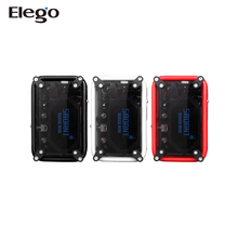 2017 new arrival Smoant RABOX Mini Box Mod from Elego
