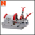 BSPT Pipe Die Head Threading Machine