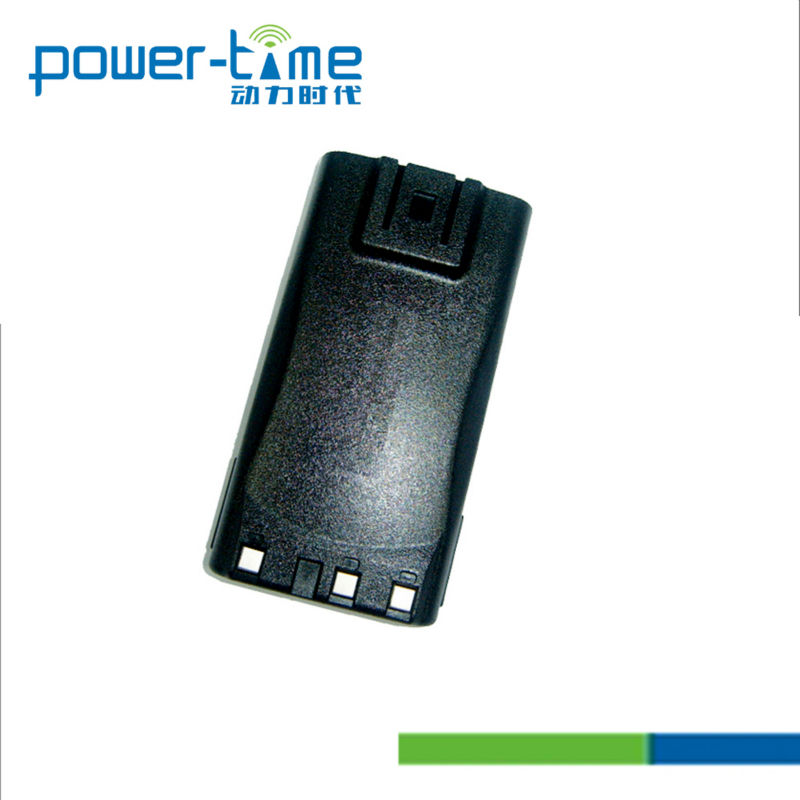 Two-way Radio Battery BH1102 With Good Brand Cell for Walkie Takie Radio TC-268/368