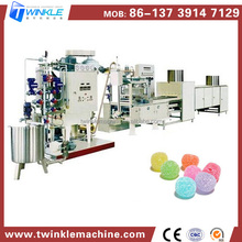 TKB787 MINT CANDY MAKING MACHINE