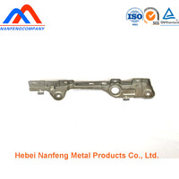 China professional auto diesel gasoline engine motorcycle spare parts
