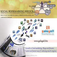 Online Advertising Services - www.seo2web.com