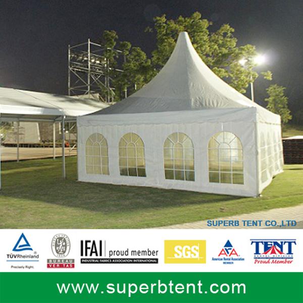 big aluminum gazebo/ customized gazebo tent/ 6X6 canopy with sidewalls & big aluminum gazebo/ customized gazebo tent/ 6X6 canopy with ...