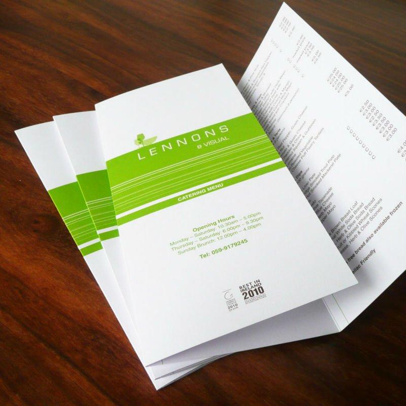 Brochure  Bushtracker