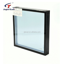 Energy Saving Vacuum window Insulated Glass