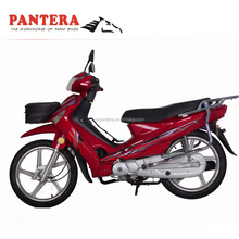 Top Quality 110cc cub motorcycle made in China