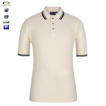 Egyptian 100 Pima Cotton Polo Shirt View Polo Shirt 100