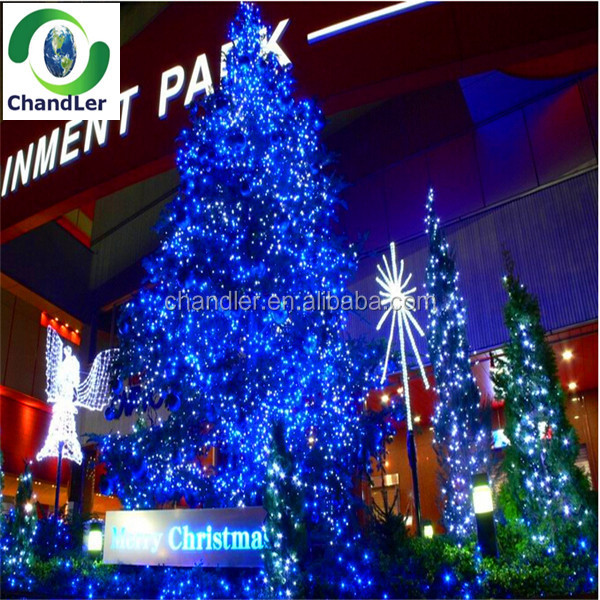 2014 Hot Sale Low Price Lowes outdoor christmas lights For Christmas Tree