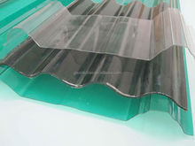 4x8 sheet price of polycarbonate roofing sheet in kerala uv polycarbonate transparent plastic sheet