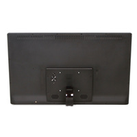 Professional 19 22 24 inch tft lcd monitor for cctv security
