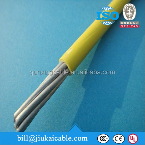 0.6/1kv low voltage flexible supper copper conductor XLPE/PVC electrical wire and cable plant