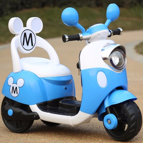 2017 Best selling ride on toy kids motorbike,kids plastic ride on toy,baby three wheel electric car for sale