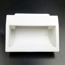 High quality plastic waterproof box housing with shape injection molding zetar info@ zetarmold.com