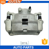 GutenTop brake caliper for Japan car made in China OEM 4605A202;4605A201 auto parts brake caliper
