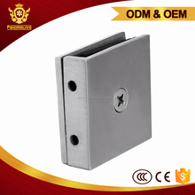 China Whole Sale Market Wall To Gate Shower 180 Degree Glass Door Hinge