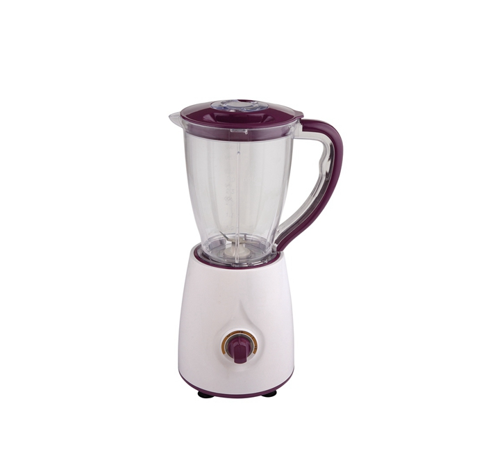 Direct Price Original Design Portable Ce Approved Chopper Blender