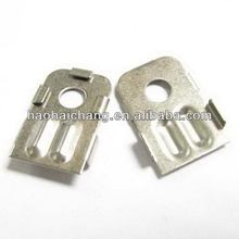 Quality high-end contemporary solder terminal lugs