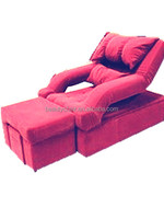 hot sale foot massage sofa\spa pedicure chair\beauty salon equipment /spa furniture