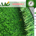 AAG Synthetic Grass Landscape Artificial Grass