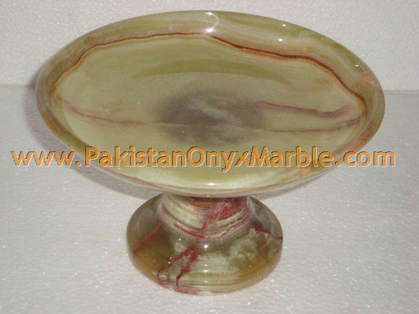 WHOLE SALE DIRECT FACTORY PRICE ONYX FRUIT BOWLS DISH PLATES TRAYS