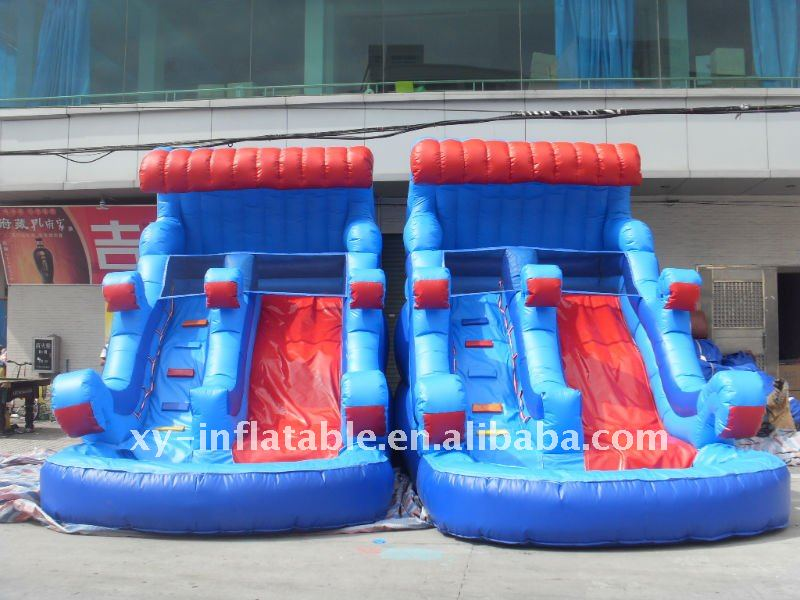 inflatable pool slide cheap inflatable water slides for sale