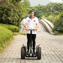 IO CHIC New style popular self balancing safety japanese motor scooters