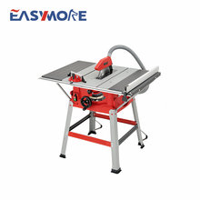 Cost Effective Safety mj10250 table saw