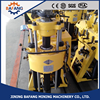 /product-detail/xy-200-water-well-core-drilling-rig-22hp-diesel-engine-15kw-electric-motor-power-drilling-machine-60531477202.html