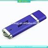 New design cheap portable usb 3.0 64gb usb flash drive