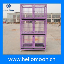 2015 Professionnal New Design China Dog Cage