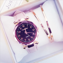 Welcome oem coupon waterproof fashion quartz mechanical wrist hand lady <strong>watch</strong> for girl / woman leather <strong>smart</strong> wrist <strong>watch</strong> women