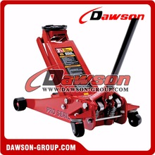 3 Ton Trolley Jack