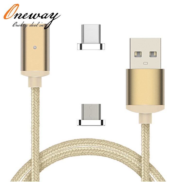 support private logo Magnetic charging <strong>Cable</strong> for iPhone magnetic USB <strong>Cable</strong>
