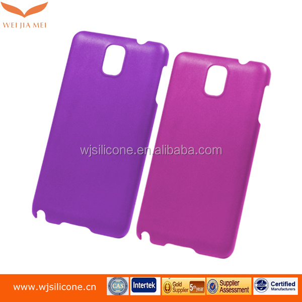 hot selling pc hot selling plastic shenzhen OEM plastic mobile phone for samsung note 4 case