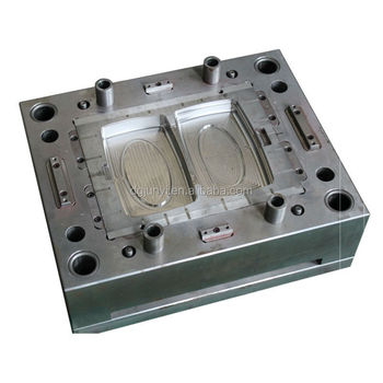 injection molds for sales