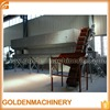 Peanuts fruit grading machine /Peanut sorting machine