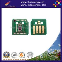 (TY-X6080D) drum counter reset chip for Xerox DocuCentre DC IV6080 IV7080 ApeosPort IV 6080 7080 CT350946 bk