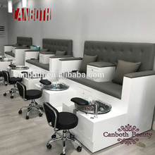 lounge sink get manufacturers list round product buy bench spa pedicure benches ceramic jet tag of with