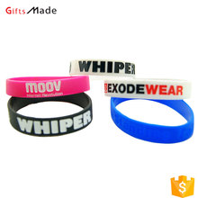 silicone bracelet charms,eco-friendly silicone bracelet,rubber silicone bracelets with sayings