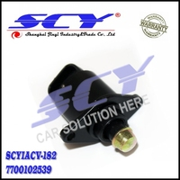 Idle AIR Control Valve For Renault Opel Vauxhall 82-00-299-241 8200299241 77-00-102-539 7700102539