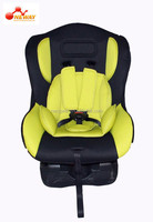 Group0+1(0-18KG) safety baby car seat with ECER44/04 certificate