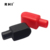 plastic car battery terminal cover