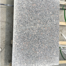 Natural granite paving sealer,real granite brick pavers,granite paving slabs 600x600 on promotion
