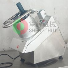 good price and high quality apple slicer machine QC-500H