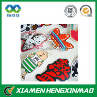 Alibaba website custom made especially for you labels for traveling case;labels for suitcase