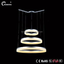 High Power Acrylic Lighting,plastic crystal chandeliers